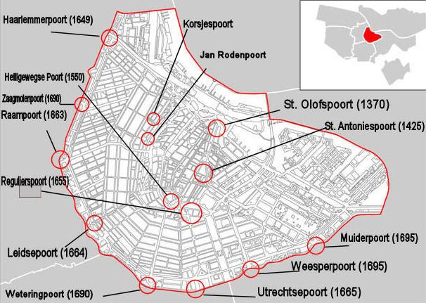 00-poorten-amsterdam1