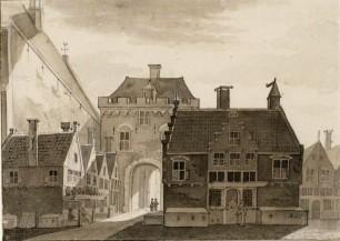 Sint-Olofspoort