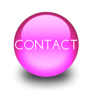 button-pink-contact