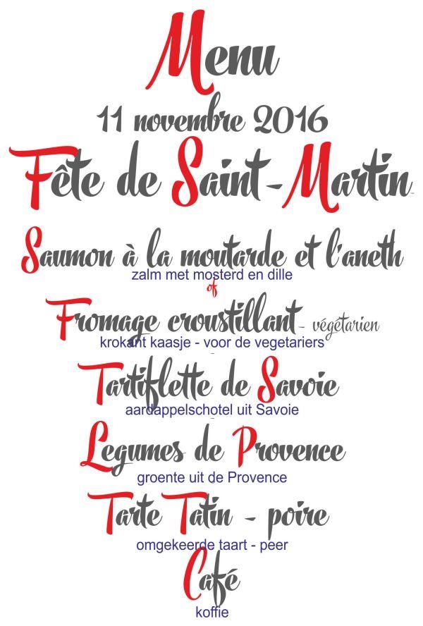 menu-20161111