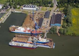 AMS-nrd-Damen-Shiprepair-Oranjewerf