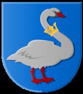 AMS-nrd-Nieuwendam_wapen