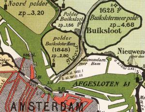 AMS-nrd-Polder-Buiksloterham-Buikslotermeer