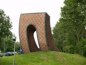 AMS-nrd-Poort-van-Nieuwendam