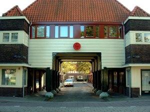 AMS-nrd-Poortwoning-Purmerplein