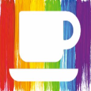 DRP-koffie2