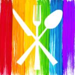 DRP-maaltijd2