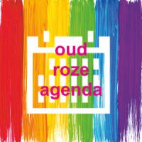drp-ora-website
