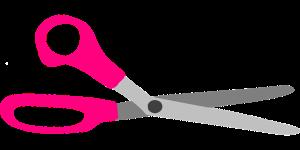 scissors-310499_960_720-b