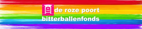 drp-bitterballenfonds2-1000x