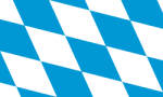 flag_of_bavaria