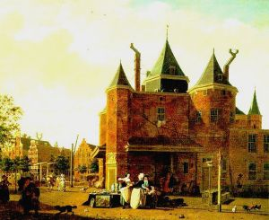 ams-waag-stanthoniespoort