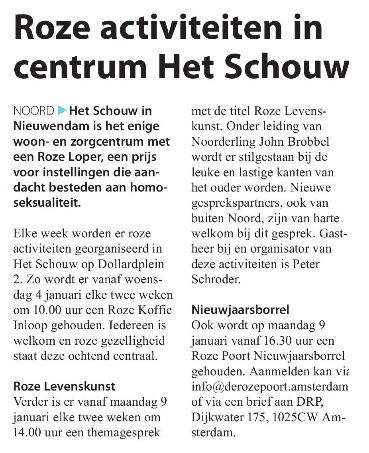 Stadsblad-De Echo 28-12-2017