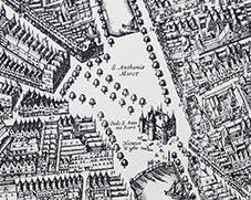 nieuwmarkt-nieuw-1625
