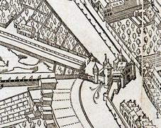nieuwmarkt-oud-1544
