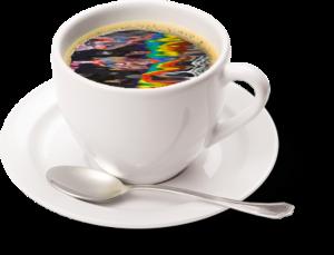 drp-koffie